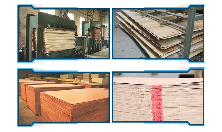 4建筑板材工厂内页4.jpg