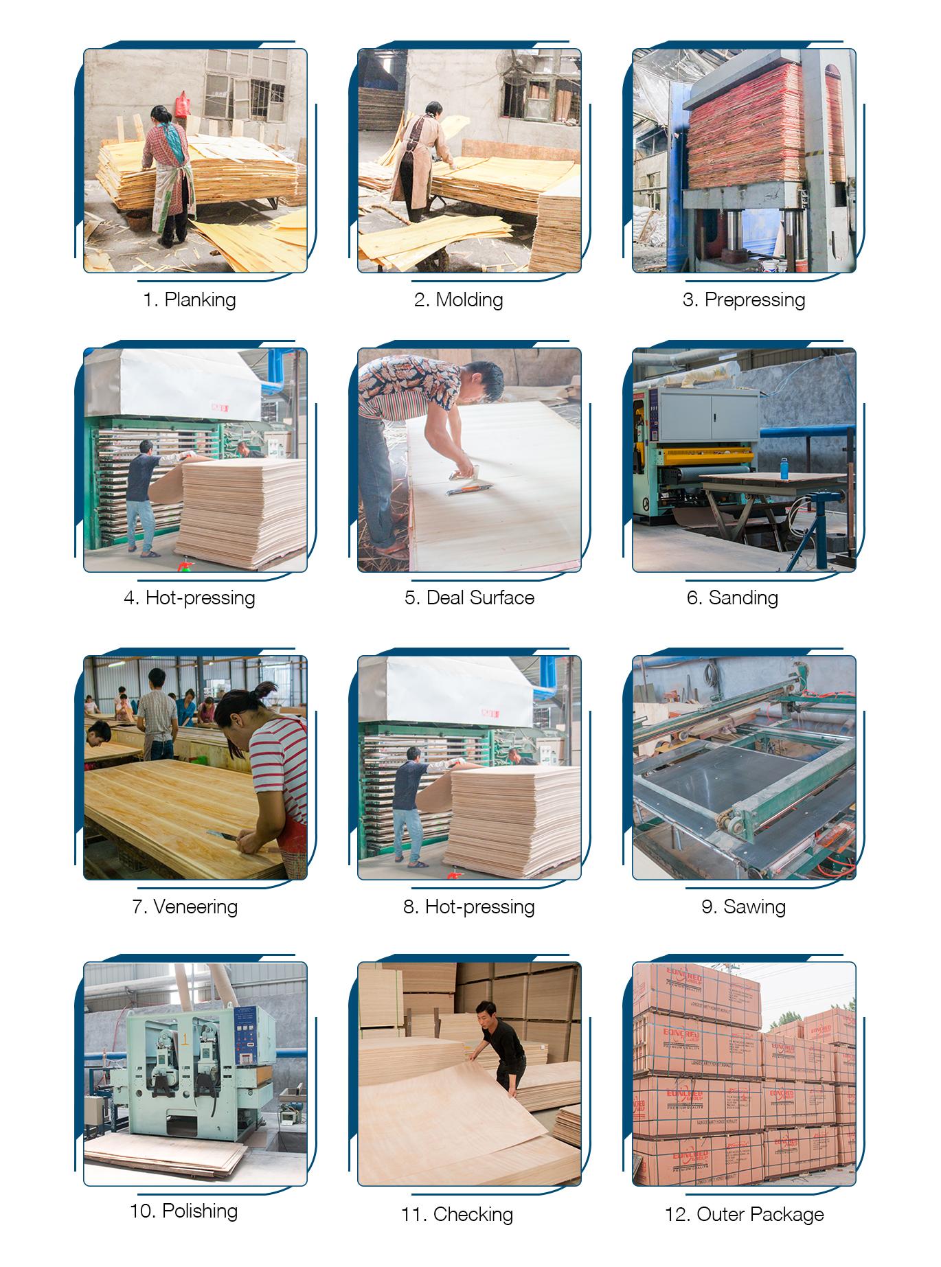 plywood生产流程内页.jpg
